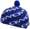 Шапка One Way Grande dark-blue - 1