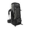 Tatonka Bison 90+10 туристический рюкзак black - 1