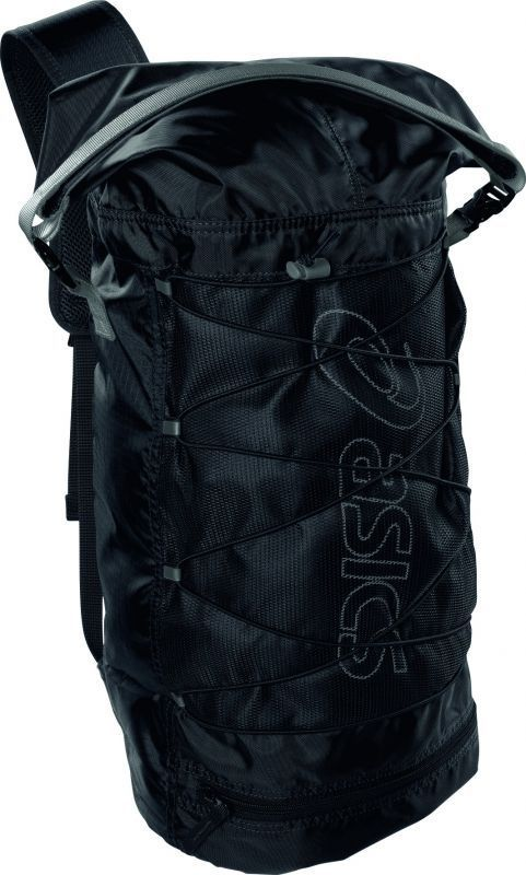 Сумка-рюкзак Asics Gear Bag black