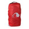 Tatonka Luggage Cover M водонепроницаемый чехол red - 1