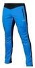 Victory Code Dynamic лыжные брюки-самосбросы blue - 1