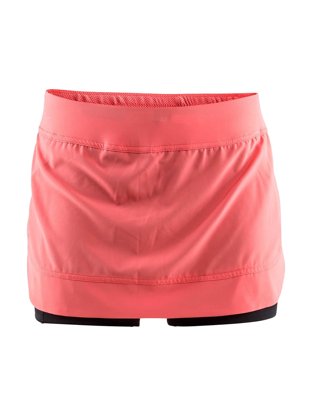 Craft Pep юбка женская - 1