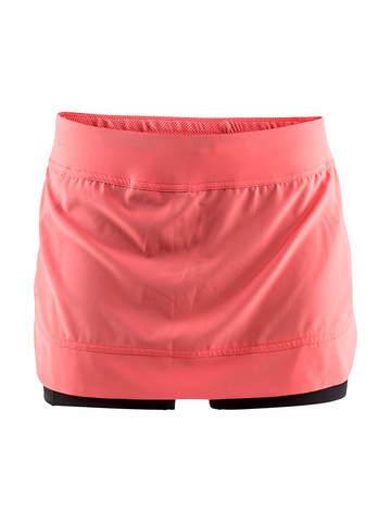 Craft Pep юбка женская