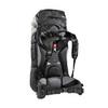 Tatonka Bison 90+10 туристический рюкзак black - 2