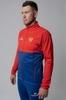 Nordski Premium Patriot лыжный костюм мужской - 5