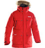 Куртка 8848 Altitude Polheim Parka красная - 1