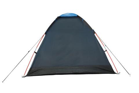 High Peak Monodome PU туристическая палатка двухместная