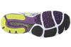 Кроссовки для бега  Mizuno Wave Sayonara мужские - 1