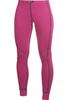 Термобелье Рейтузы Craft Active женские pink - 1