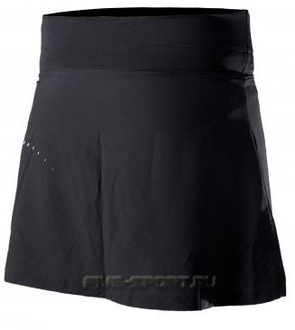 Шорты-юбка Noname Hera