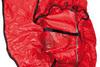 Tatonka Luggage Cover M водонепроницаемый чехол red - 4