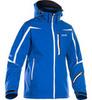 Горнолыжная куртка 8848 Altitude Savage Ski Softshell синяя - 1