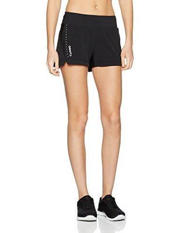 "Craft Essential 5"" женские шорты для бега"