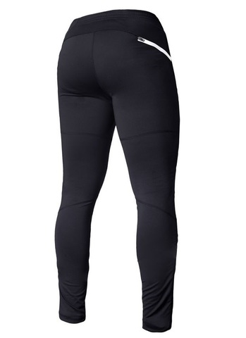 Noname Flow in Motion лыжные брюки унисекс