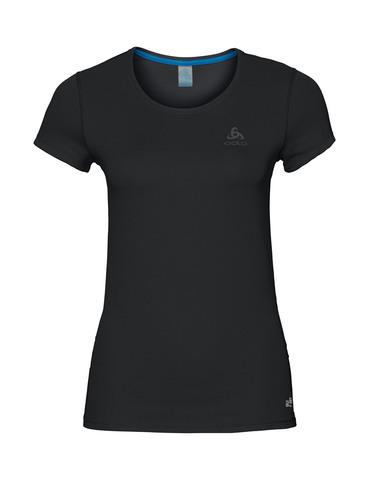 Odlo Active F-Dry Light женское термобелье футболка