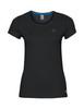 Odlo Active F-Dry Light женское термобелье футболка - 1