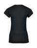 Odlo Active F-Dry Light женское термобелье футболка - 2