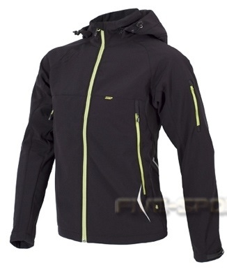 Куртка One Way Gilbert - 2