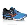 Mizuno Wave Creation 14 кроссовки для бега мужские - 1
