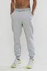 Craft District тренировочные брюки мужские grey - 1