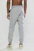 Craft District тренировочные брюки мужские grey - 2