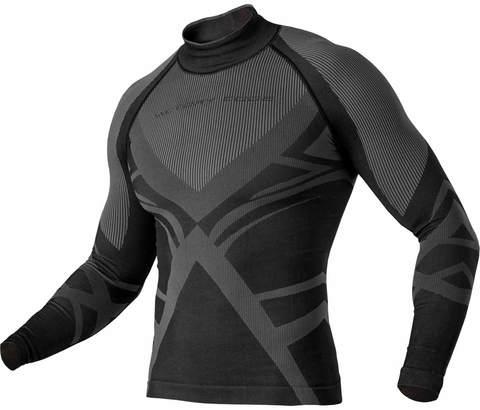 Victory Code PolyPro термобелье рубашка унисекс