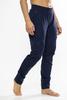 Craft Glide XC лыжные брюки женские темно-синие - 4