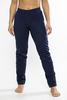 Craft Glide XC лыжные брюки женские темно-синие - 2