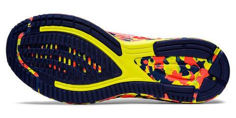 Asics Gel Noosa Tri 12 кроссовки для бега мужские (Распродажа)