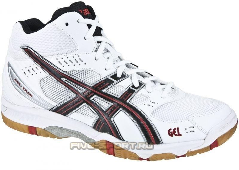 ASICS GEL-TASK MT мужские волейбольные кроссовки