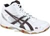ASICS GEL-TASK MT мужские волейбольные кроссовки - 1