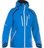Горнолыжная куртка 8848 Altitude Sonic Jacket синяя - 1