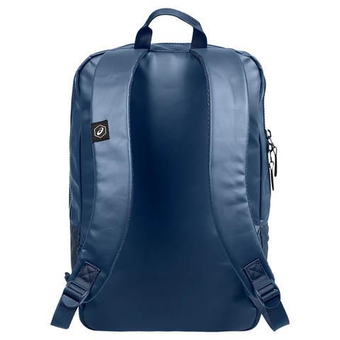 Спортивный рюкзак Asics TR Core Backpack синий