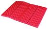 AceCamp Portable Pad надувной портативный коврик красный - 1