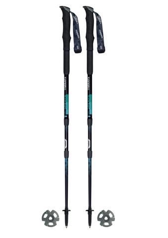 Masters Sherpa телескопические палки