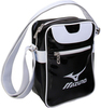 Сумка Mizuno Shoulder Bag - 1