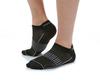 CRAFT COOL TRAINING спортивные короткие носки 2 пары - 2