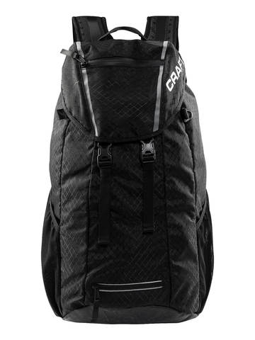 Craft Commute спортивный рюкзак 35l