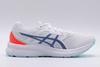 Asics Jolt 3 кроссовки беговые женские белые - 1