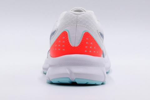 Asics Jolt 3 кроссовки беговые женские белые