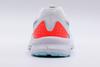 Asics Jolt 3 кроссовки беговые женские белые - 3