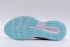 Asics Jolt 3 кроссовки беговые женские белые - 2