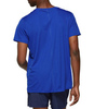 Asics Silver Ss Top футболка для бега мужская - 2