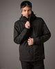 8848 Altitude Castor Jacket мужская горнолыжная куртка black - 3