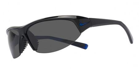 Очки солнцезащитные Nike Skylon ace swift - 2