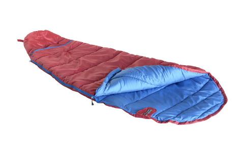 High Peak Tembo Vario спальный мешок кемпинговый