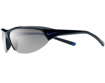 Очки солнцезащитные Nike Skylon ace swift - 4
