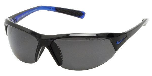 Очки солнцезащитные Nike Skylon ace swift - 5