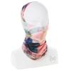 Buff CoolNet Uv+ Lealia Paale Peach многофункциональная бандана женская розовая - 3
