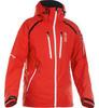 Горнолыжная куртка 8848 Altitude Sonic Jacket красная - 1